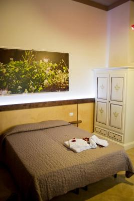 Residence Casale Verderame - Trapani - Foto 29
