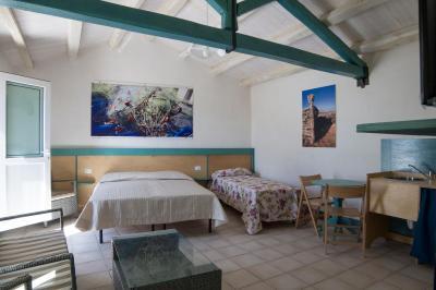 Residence Casale Verderame - Trapani - Foto 26