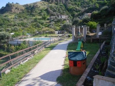 Turismo Rurale San Gaetano - Santa Teresa di Riva - Foto 12