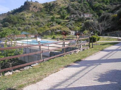 Turismo Rurale San Gaetano - Santa Teresa di Riva - Foto 22