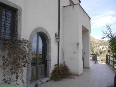 Turismo Rurale San Gaetano - Santa Teresa di Riva - Foto 24