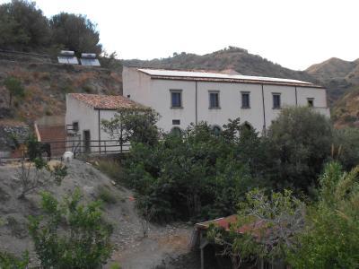 Turismo Rurale San Gaetano - Santa Teresa di Riva - Foto 2