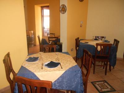 Turismo Rurale San Gaetano - Santa Teresa di Riva - Foto 33