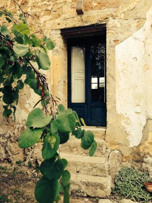 Villa Valguarnera - Bagheria - Foto 16