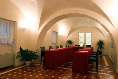 Il Principe Hotel - Catania - Foto 22