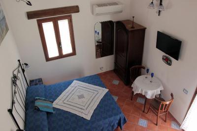 La Casa del Geko - Cefalu' - Foto 25