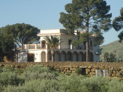 Agriturismo Feudo Muxarello - Aragona - Foto 6
