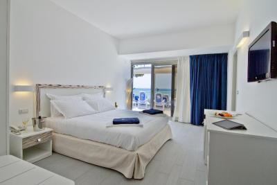 Hotel Miramare - Marina di Ragusa - Foto 2