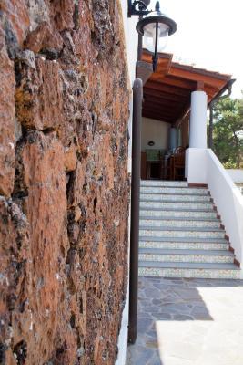 Villa Crimi - Vulcano - Foto 15
