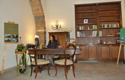 Antico Borgo Agriturismo - Calatabiano - Foto 11