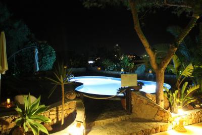 Hotel Luagos Club - Lampedusa - Foto 4