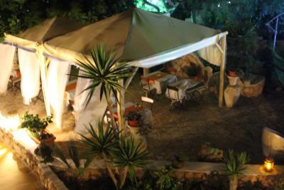 Hotel Luagos Club - Lampedusa - Foto 3