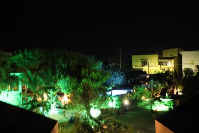 Hotel Luagos Club - Lampedusa - Foto 2