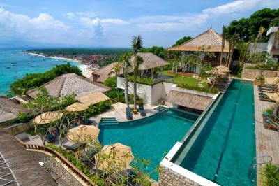 мини-отель best value hotel bvh