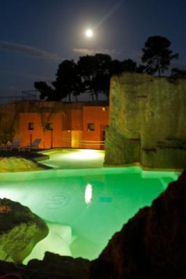 Residence Casale Verderame - Trapani - Foto 10