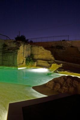 Residence Casale Verderame - Trapani - Foto 13