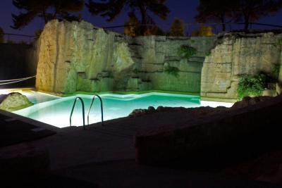 Residence Casale Verderame - Trapani - Foto 9