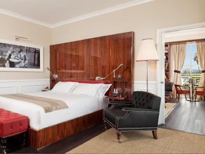 Hotel Mr C Beverly Hills Los Angeles Ca Booking Com