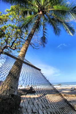 Hotel Tropico Latino Santa Teresa Costa Rica Booking Com