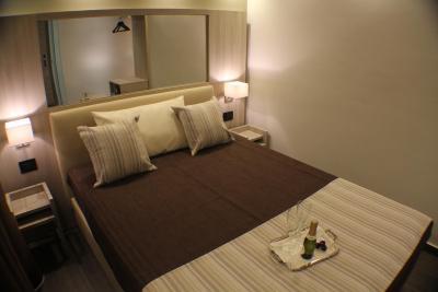 Hotel Trapani In - Trapani - Foto 34