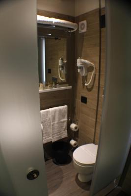 Hotel Trapani In - Trapani - Foto 37