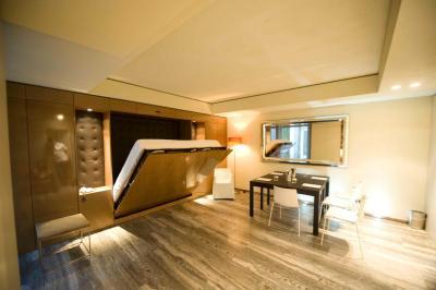 Hotel Romano House - Catania - Foto 25
