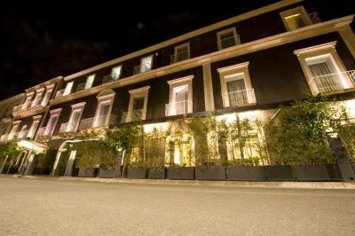 Hotel Romano House - Catania - Foto 33