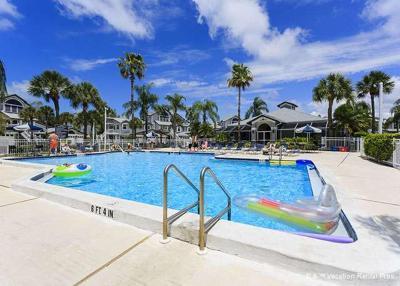 Vacation Rental Pros Ponte Vedra Beach Fl