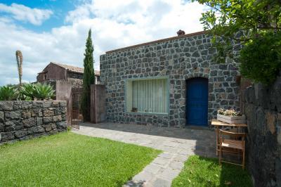 Villa Etna - Acireale - Foto 39