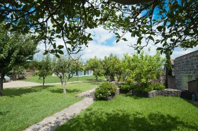 Villa Etna - Acireale - Foto 38