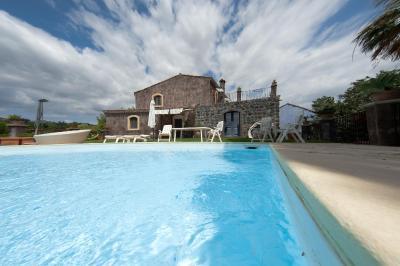 Villa Etna - Acireale - Foto 33