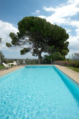 Villa Etna - Acireale - Foto 32