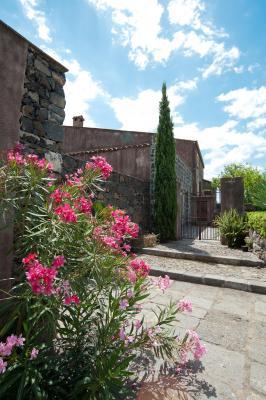 Villa Etna - Acireale - Foto 30
