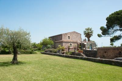 Villa Etna - Acireale - Foto 28
