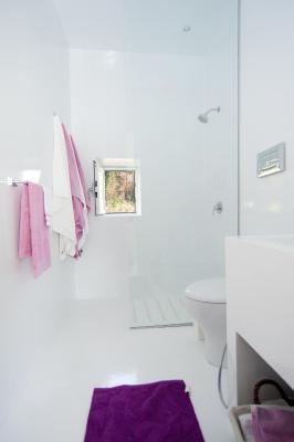Villa Etna - Acireale - Foto 21