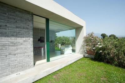 Villa Etna - Acireale - Foto 18