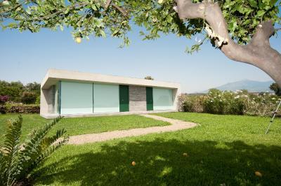 Villa Etna - Acireale - Foto 13