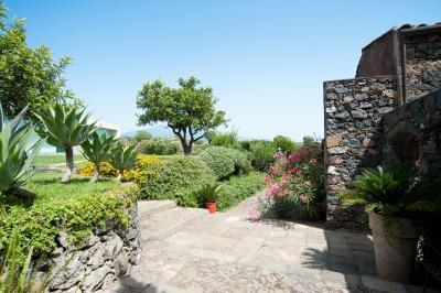 Villa Etna - Acireale - Foto 11