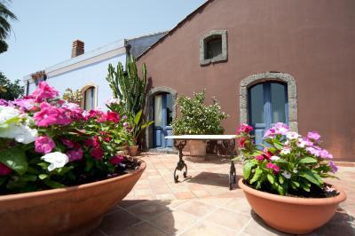 Villa Etna - Acireale - Foto 9
