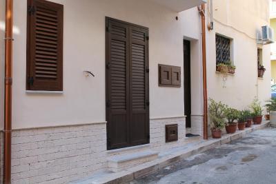 Casa Vacanze Solemare - Trabia - Foto 41