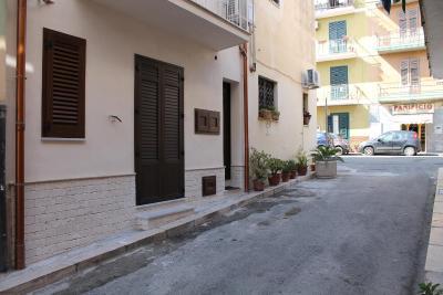 Casa Vacanze Solemare - Trabia - Foto 43