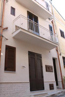 Casa Vacanze Solemare - Trabia - Foto 42