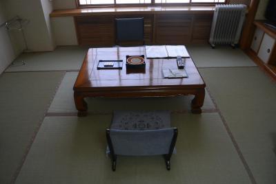 photo.5 ofホテル阿寒湖荘