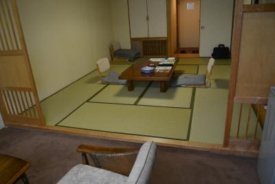 photo.4 ofホテル御前水