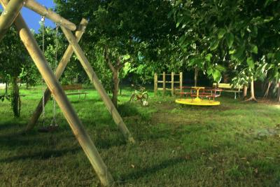 Galea Farm House - Riposto - Foto 20