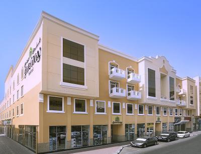 Gateway hotel dubai uae for Dubai hotel booking