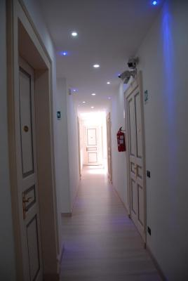 Messina41 Guest House - Messina - Foto 11