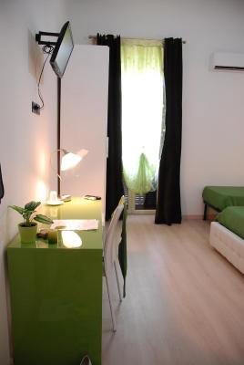 Messina41 Guest House - Messina - Foto 17