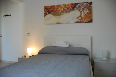 Messina41 Guest House - Messina - Foto 15