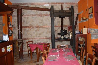 Agriturismo Parra - Santa Lucia del Mela - Foto 25
